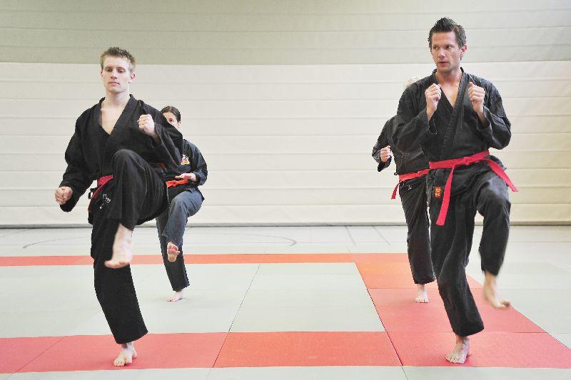 hapkido kampfsport paderborn kickboxen karate judo jujutsu wing tsun krav maga aikido. Black Bedroom Furniture Sets. Home Design Ideas